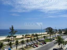 Apartamento à venda com 5 dormitórios cod:BI7968
