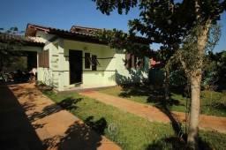 Casa a venda Vila São João