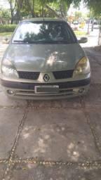 Vendo Renault Clio 2004/2005