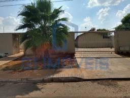 Casa de condomínio para venda com 2 quartos em Goiânia 2 - Goiânia - GO