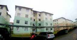 Apartamento para alugar com 2 dormitórios em Alto boqueirao, Curitiba cod:03114.001