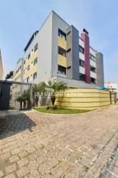 Apartamento à venda com 2 dormitórios em Bom retiro, Curitiba cod:1221