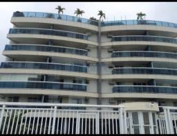 Apartamento para alugar com 3 dormitórios cod:JB3APA5168