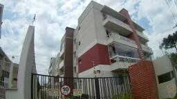 Apartamento para alugar com 2 dormitórios em Uberaba, Curitiba cod:00614.001