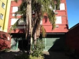 Apartamento para alugar com 3 dormitórios cod:14421