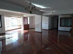 Apartamento para alugar com 3 dormitórios em Centro, Santa maria cod:14460