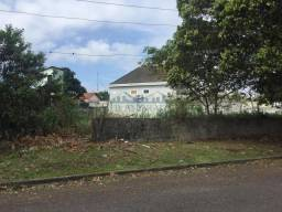 Terreno à venda em Barra da tijuca, Rio de janeiro cod:JB0OUV4238