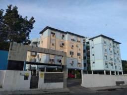 Apartamento para alugar com 2 dormitórios em Medianeira, Santa maria cod:14322