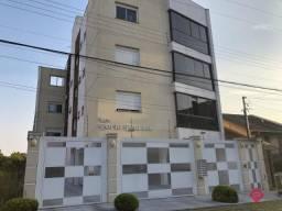Apartamento à venda com 2 dormitórios em Nossa senhora da saúde, Caxias do sul cod:2490