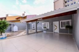 Casa à venda com 4 dormitórios em Portão, Curitiba cod:927275