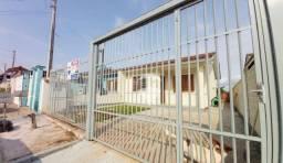 Casa com 2 dormitórios à venda, 59 m² por R$ 175.000,00 - Vila Nova - São Leopoldo/RS