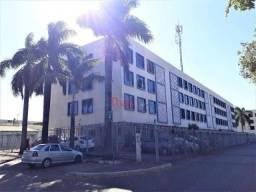 Apartamento com 3 Quartos e DCE à venda - Guará I/DF