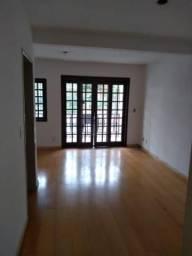 Apartamento para alugar com 2 dormitórios em Centro, Santa maria cod:14466