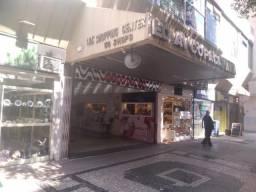 Título do anúncio: Escritório para alugar em Copacabana, Rio de janeiro cod:4700