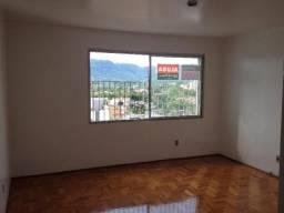 Apartamento para alugar com 2 dormitórios cod:9543