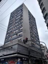 Escritório para alugar em Centro, Santa maria cod:14469