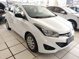 Hyundai hb20 2013 1.0 comfort 12v flex 4p manual