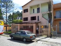 Apartamento para alugar com 3 dormitórios em Sao jose, Santa maria cod:10404