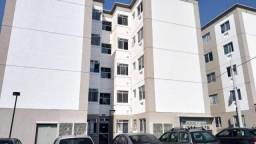 Apartamento - CAMPO GRANDE - R$ 800,00