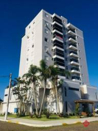 Apartamento à venda com 2 dormitórios em Centro, Arroio do sal cod:1380