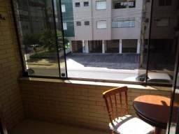Apartamento à venda com 1 dormitórios em Zona nova, Capão da canoa cod:201