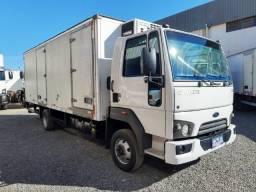Cargo 816 refrigerado