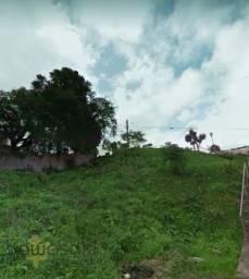 Terreno para Aluguel em Parolin Curitiba-PR