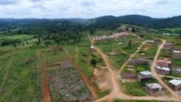 Grande Oportunidade - Terreno a venda em Gandu