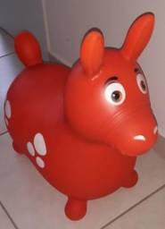 Cavalinho UPA UPA do Gugu - Original