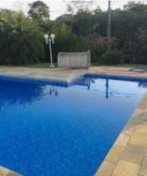 Cuidamos da sua piscina e jardim