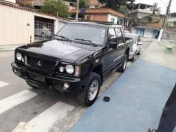 L200 2005 outdoor - 2005