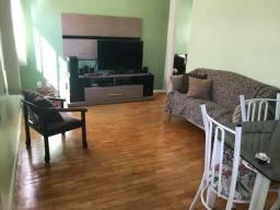 Apartamento à venda, 3 quartos, 1 vaga, Colégio Batista - Belo Horizonte/MG