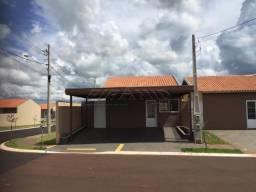 Casa de condomínio para alugar com 2 dormitórios cod:L183122
