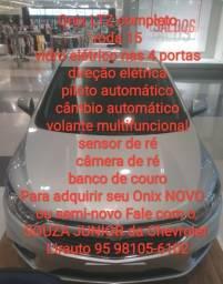 Carro - 2019