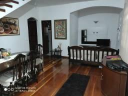 Casa espaçosa no Bairro da Luz -2 quartos duplex