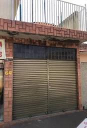 Escritório para alugar em Vila nova, Arapongas cod:10529.002