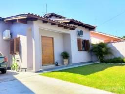 Casa à venda com 3 dormitórios em Olaria, Canoas cod:14810