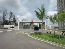 Apartamento para alugar com 2 dormitórios em Planalto, Divinopolis cod:24782