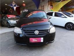Volkswagen Fox 1.0 mi 8v flex 4p manual - 2009
