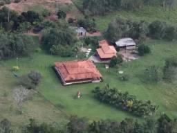 Fazenda á venda em Figueirão Ms