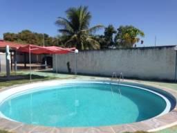 Aluguel de casa para temporada em Aruana