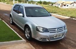 Troco por carro de maior valor; Corolla, saveiro cross ou hb20 - 2009