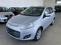 Fiat Palio attractiv 1.4 - 2013