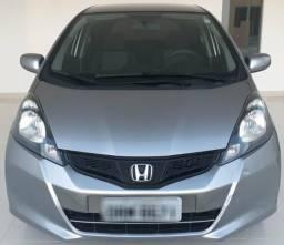 Honda Fit 2014 - 2014