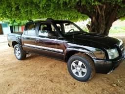 Carro S-10 - 2010