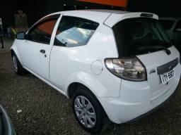 Ford ka 2013 oferta ( financia em 48x sem entrada) - 2013