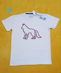 Camisetas peruana primeira linha