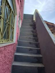 Aluga-se casa no Vila Rica