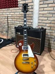 Gibson greco japan