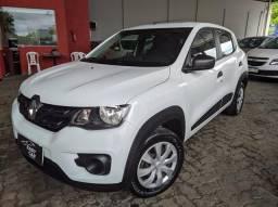 Renault kwid 2019 extra!!!! - 2019